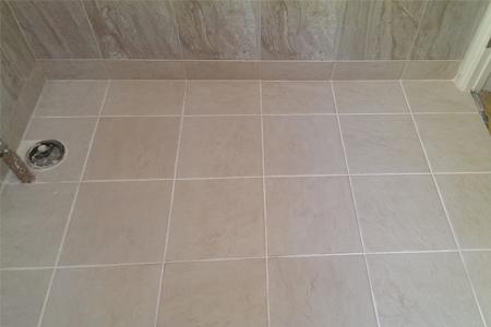 Bathroom Tile Showrrom Birdport