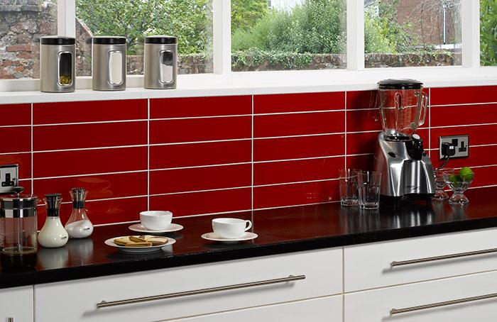 Wall Tile Supplier Dorset